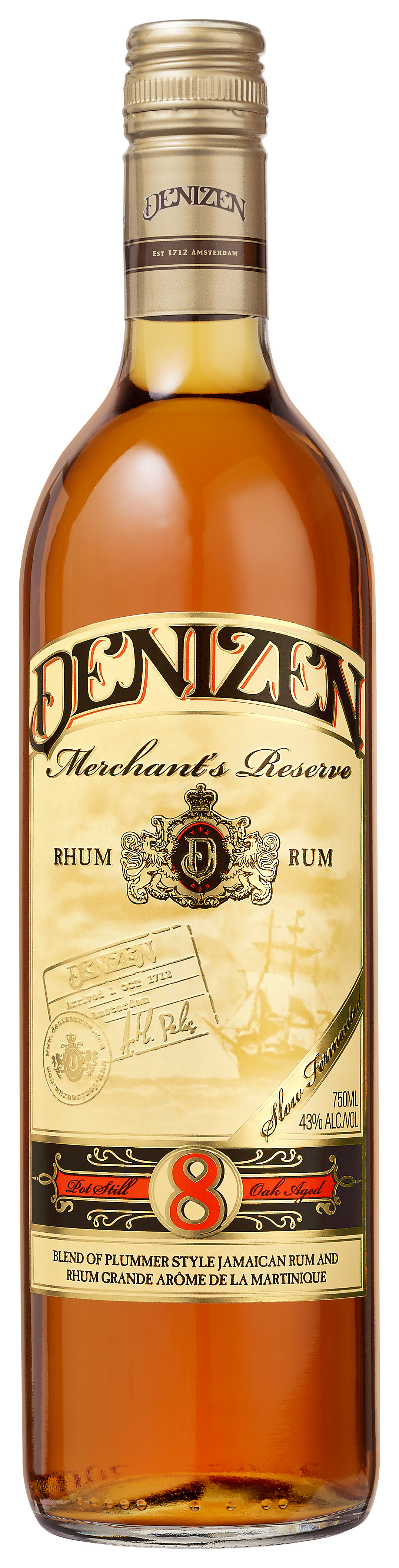 Denizen_Rum_MerchantsReserve_750ml