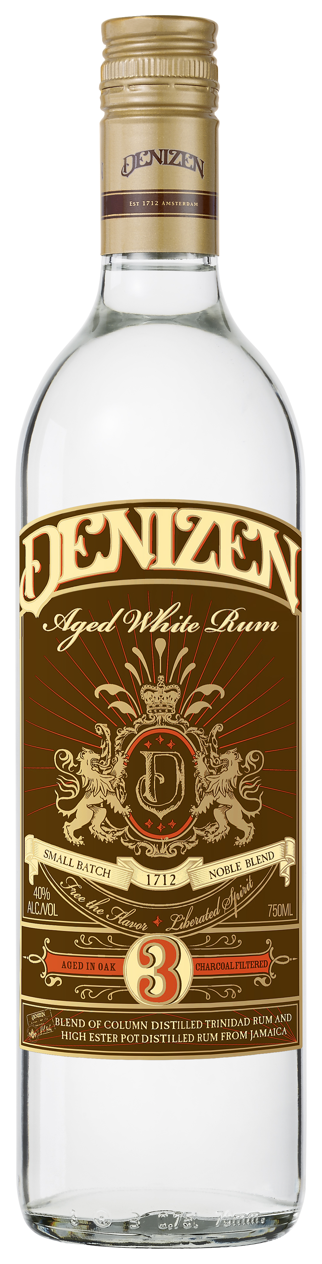 new-denizen-aged-white-bottle-shot-2016